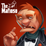 Mafioso: Mafia & clan wars in Gangster Paradise 4.1  APK (MOD, Unlimited Money)
