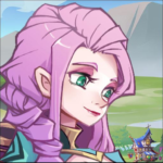 Magic Revenge: Mighty AFK RPG 1.0.28 APK (MOD, Unlimited Money)