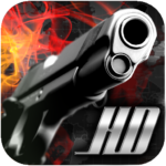 Magnum 3.0 Gun Custom Simulator 1.0500 (MOD, Unlimited Money)