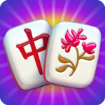 Mahjong City Tours: Free Mahjong Classic Game 42.0.4  APK (MOD, Unlimited Money)
