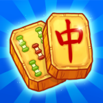 Mahjong Treasure Quest 2.23.3 APK (MOD, Unlimited Money)