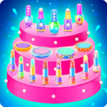 Makeup kit : Lol doll Makeup Games for Girls 2020 1.0.8 APK (MOD, Unlimited Money)
