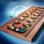 Mancala 9.0 APK (MOD, Unlimited Money)