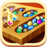 Mancala and Friends 2.6  APK (MOD, Unlimited Money)