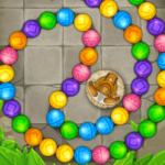 Marble Mission 1.5.7APK (MOD, Unlimited Money)