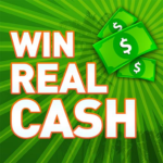 Match To Win – Win Real Gift Cards & Match 3 Game 1.0.2  APK (MOD, Unlimited Money)