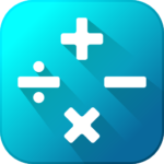 Matix | Easy & powerful mental math practice 1.12.30 APK (MOD, Unlimited Money)
