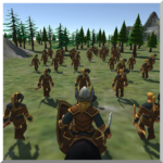 Medieval War 5.8 APK (MOD, Unlimited Money)