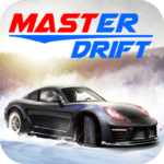 Mega Drift Car Racing – Car Drifting Games 2 APK (MOD, Unlimited Money)