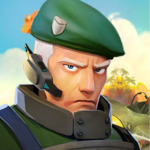 Merge Warfare 2.4.32 APK (MOD, Unlimited Money)