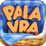 Mestre da Palavra 1.0.79 APK (MOD, Unlimited Money)