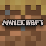 Minecraft Trial 1.16.201.01 (MOD, Unlimited Money)