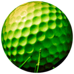 Mini Golf Arena With Your Friends 1.34 APK (MOD, Unlimited Money)