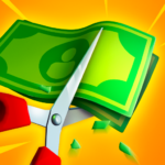 Money Buster 1.0.37APK (MOD, Unlimited Money)