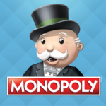 Monopoly – Board game classic about real-estate! 1.3.1 APK (MOD, Unlimited Money)