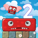 Monsterland 2. Physics puzzle game 1.5.1 APK (MOD, Unlimited Money)
