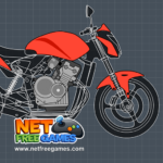 Moto Creator 0.24 APK (MOD, Unlimited Money)