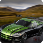Mountain Racing: Real Long Track Racing Challenge 1.9 APK (MOD, Unlimited Money)