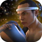 Muay Thai 2 – Fighting Clash 1.01 APK (MOD, Unlimited Money)