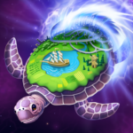 Mundus: Impossible Universe 1.7.18 APK (MOD, Unlimited Money)