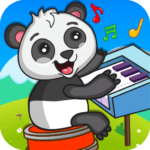 Musical Game for Kids 1.12APK (MOD, Unlimited Money)