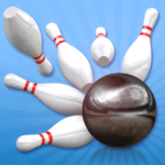 My Bowling 3D 1.40  APK (MOD, Unlimited Money)
