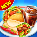My Cooking – Craze Chef's Restaurant Cooking Games 7.6.5017 APK (MOD, Unlimited Money)