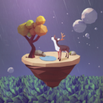 My Oasis Season 2 : Calming and Relaxing Idle Game 2.042APK (MOD, Unlimited Money)