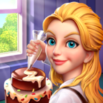My Restaurant Empire – 3D Decorating Cooking Game 0.9.15 APK (MOD, Unlimited Money)