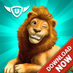 MyFreeZoo Mobile 2.1.15 (MOD, Unlimited Money)