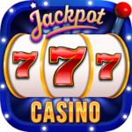 MyJackpot – Vegas Slot Machines & Casino Games 3.47  (MOD, Unlimited Money)