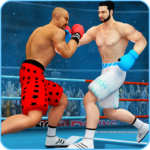 Ninja Punch Boxing Warrior: Kung Fu Karate Fighter 3.1.3 APK (MOD, Unlimited Money)