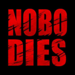 Nobodies: Murder cleaner 3.4.114 APK (MOD, Unlimited Money)