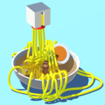 Noodle Master 2.2.9 APK (MOD, Unlimited Money)