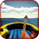 Ocean Deep Survival 1.0.5 APK (MOD, Unlimited Money)
