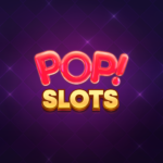 POP! Slots ™- Play Vegas Casino Slot Machines! 2.58.15072 (MOD, Unlimited Money)