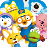 PORORO World – AR Playground 1.1.59 APK (MOD, Unlimited Money)