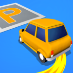 Park Master 2.4.6 APK (MOD, Unlimited Money)