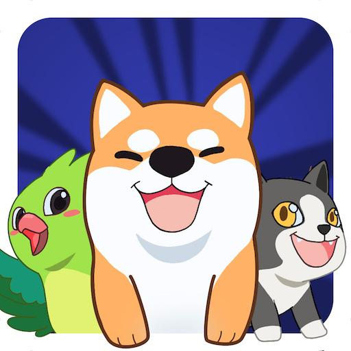 Pet House – Little Friends 2.4 APK (MOD, Unlimited Money)
