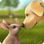 Pet World – My animal shelter – take care of them 5.6.7 APK (MOD, Unlimited Money)
