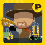 Peter Shoot 1.4.1 APK (MOD, Unlimited Money)