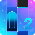 Piano Magic Music Tiles 2 1.0.b10  APK (MOD, Unlimited Money)