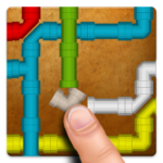Pipe Twister: Pipe Game 2.3 APK (MOD, Unlimited Money)