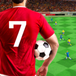 Play Soccer Cup 2020: Dream League Sports 1.6.5 APK (MOD, Unlimited Money)