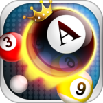 Pool Ace – 8 Ball and 9 Ball Game 1.20.0(MOD, Unlimited Money)