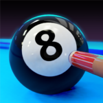 Pool Masters 3D – TrickShot City 2.21.0 APK (MOD, Unlimited Money)
