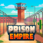 Prison Empire Tycoon – Idle Game 1.0.3 APK (MOD, Unlimited Money)