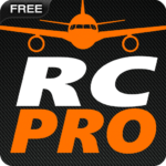 Pro RC Remote Control Flight Simulator Free 1.0.1 APK (MOD, Unlimited Money)