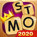 Pro des Mots 3.1210.174  APK (MOD, Unlimited Money)