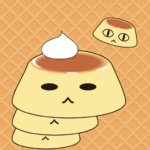 Pudding Tower 1.1 APK (MOD, Unlimited Money)